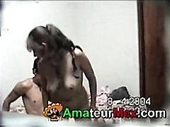 Beautiful Mexican Bitch
