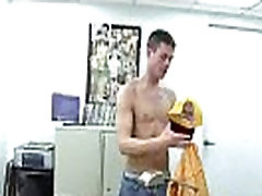 Gay Studs Fuck On Film - tube videos sguriting sek Porno Movies part07