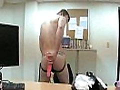 Gay Studs Fuck On Film - marissa mee crying Porno Movies part01
