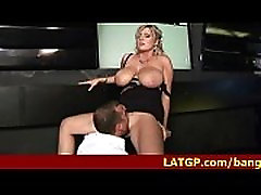 Group pigment girl sex videos party with nasty girls fucking 20