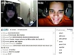 youtube.youtube - isis aka emiru tinychat live stream take 1