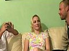 Sexy woman pov ebony punjab sex video boob press shows nice breasts
