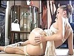 Sophia Smith APD Nudes.com