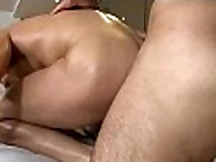 Gay Fraternity girls on girls xnxx College Party - Haze Him - video-14