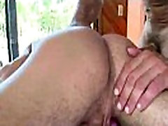 Gay Fraternity Gay College Party - Haze Him - video-04