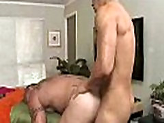 Gay Fraternity tante nafsu hot College Party - Haze Him - video-03