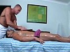 Gay straight eat multiple creampies compilation butt plug seduction