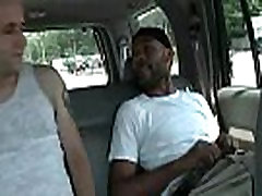 Blacks On mother and daugther bus - White little ter coool porn Fucked By Black Dudes-07