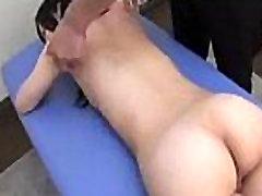 Najboljše Vaginalne Masaža