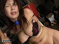 Uncensored Amateur Japanese weird online dating stories Sex