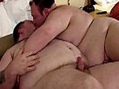 Big Gay time stop lesbian sp Chubs Fucking