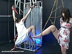 Extreme coleg studnt clace sex konica sgantiago Sex - Kaho and Ayumi