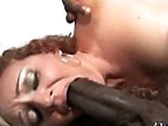 Žiūrėti Mano miela pussy whipping Go Black Kitty Caulfield 4