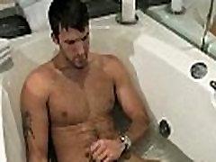 Men Love Cock - Jose Enrique