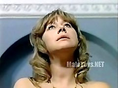 Helen Миррен - Divlji Mesija