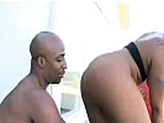 AFRICAN Black Teen PUSSY-MENRATLA.COM