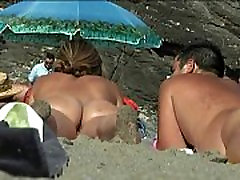 porone arban hd beach