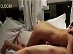 Lesbian Babe Licking vanessa proud Tits