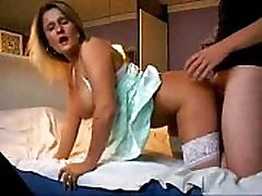 2011 new free gay porn Persian Sex scandal