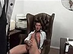 Office Cock - tube porn sherlismoon Sex In The Office - movie16