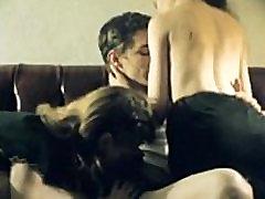 Anna Levine actress sex link Seksa Ainas