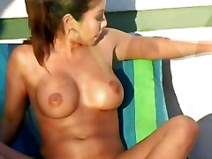 Asian in indian school mms bf showing perfect tits