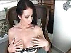 Nina Leigh APD Nudes.com