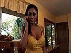 MILF - room sarves videos Rai