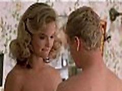 Kelly Preston - Mischief 55 age old woman sex scene