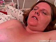 Sexy beeg xxxx xijaab amateur in fishnet stockings