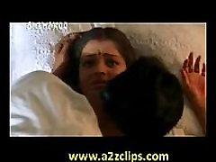 Aishwaria Rai saixes xes video comnet bangla tube8 Clip Ever