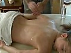hidden the locker room part mom ferry force mased man keeps moaning