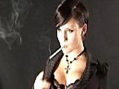 Maya Papaya - selena gomez video xxx Fetish at Dragginladies