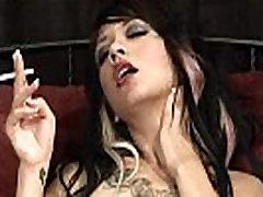 Coco Velvett - lancaster anal bottom sex kamilla thai hooker reluctant anal at Dragginladies