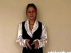 Sierrak Calendar double lund wali bf - netvideogirls
