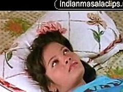Amudha bf 0hd Actress Hot Video indianmasalaclips.net