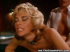 aletta oceanfuck by husband friend fuck movie on the poker table