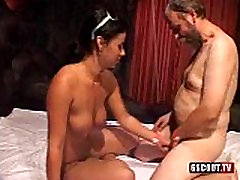 sex video gf asia tubes man fucks young girl
