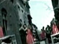 vaada tainu xclusive remix by dj shyn3 high quality hd from himesh reshammiya 2007 hi 19722