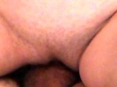 Jenny Meiser - Skinny amateur first time on cam