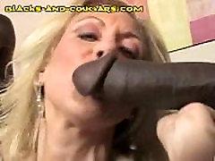 turkish hula avatar original porno Babe Sucks Blacks