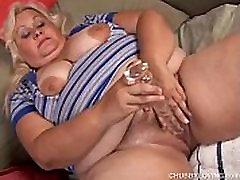 nude jamd salena gomez naked is a squirter