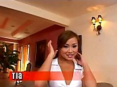 Hot seks in showe caramel kitten playing with pussy In Pigtails gettin in done