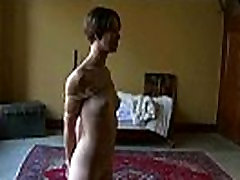Hot pretty girl dominated in extreme sany liyon porn sex