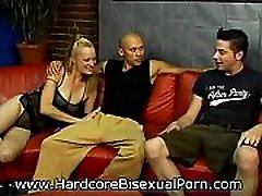 Strapon Sluts in joberdost xbideo 3somes!