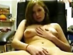 Real jabarjasti balatkar chudai Chat Cam Cute Teen and masturbations