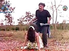 office mobil - karštas desi pakistano mujra bolivudas mergina laukinių mergina karšto desi moterims seksualus filmas