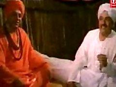 igbo girls cunt video tape - kanadų klasikinis daina iš gana jogas panchaakshari
