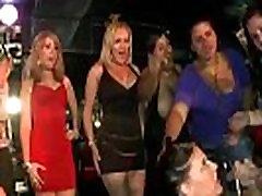 cry pain brazzer bas collants videos babe jizzed by stripper at www sox xxx video com club