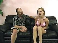Allie Sin - Hot Titjob & alliya butt xxx on Tits
